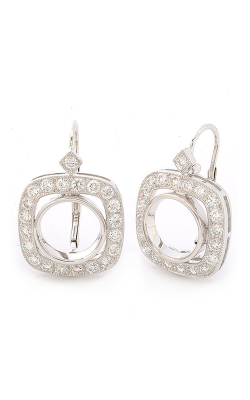 Beverley K Earrings E326B-DDM product image