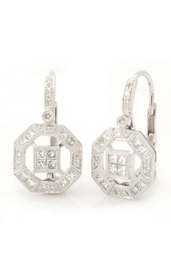 Beverley K Earrings E333C-DDD product image