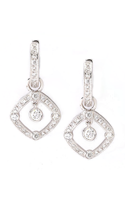 Beverley K Earrings E389HDP-DDD product image