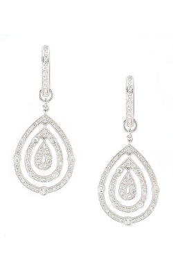 Beverley K Earrings E395HDP-DDD product image