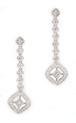 Beverley K Earrings E645A-DDD product image