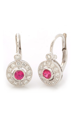 Beverley K Earrings E701B-DR product image