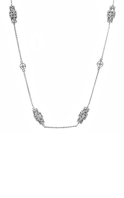 Beverley K Necklace C133A-DDD product image