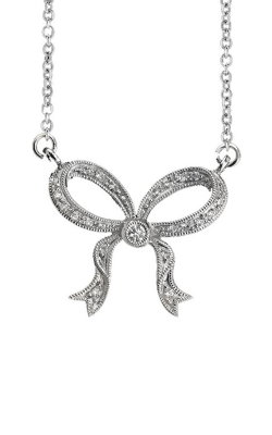 Beverley K Necklace C138-DD product image
