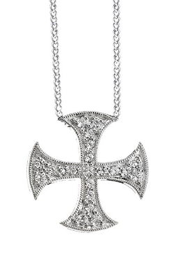 Beverley K Necklace C218A-DDD product image
