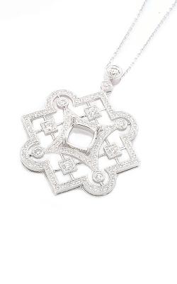 Beverley K Necklace C302B-DDM product image