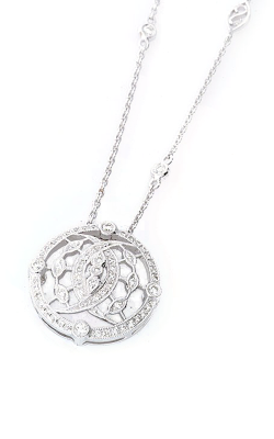 Beverley K Necklace C306A-DDD product image