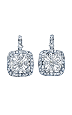 Beverley K Earrings E709C-DDD product image