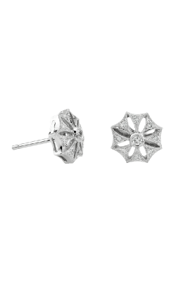 Beverley K Earrings E715A-DD product image