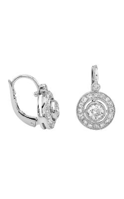 Beverley K Earrings E716B-DD product image