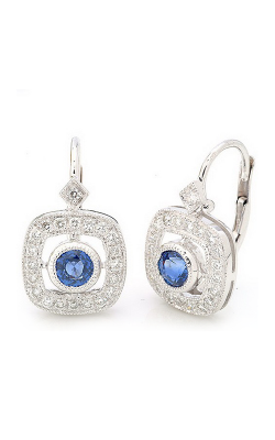 Beverley K Earrings E718B-DS product image