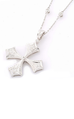 Beverley K Necklace C309EN-DD product image