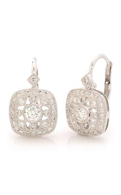 Beverley K Earrings E720B-DD product image