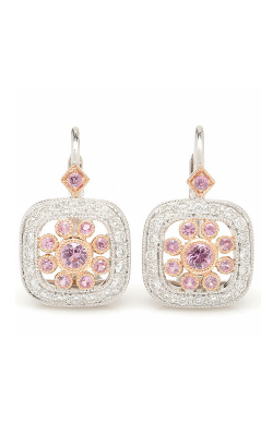 Beverley K Earrings E724B-PSDPSPS product image