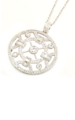 Beverley K Necklace C318B-DD product image