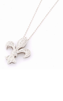 Beverley K Necklace C330A-DD product image