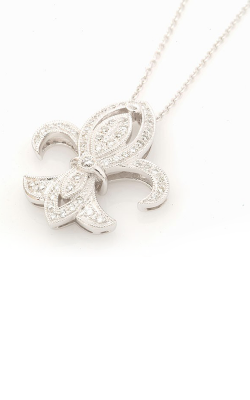 Beverley K Necklace C335A-DD product image