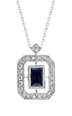 Beverley K Necklace C340B-DDS product image