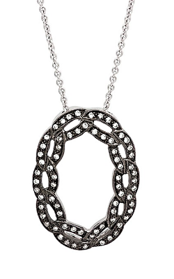 Beverley K Necklace C4012A-DDD product image