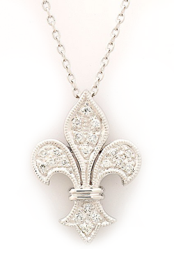 Beverley K Necklace C650A-DD product image