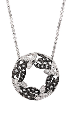 Beverley K Necklace C6733A-DDD product image