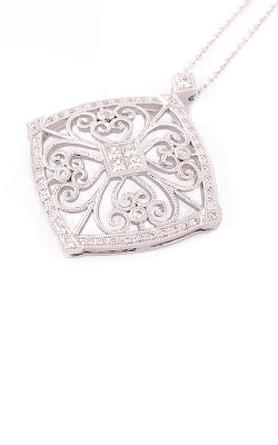 Beverley K Necklace C698A-DD product image