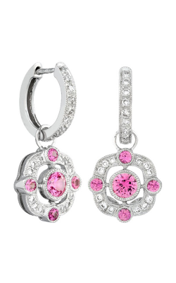 Beverley K Earrings E726HDP-DPSPS product image