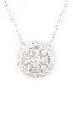 Beverley K Necklace C707A-DD product image