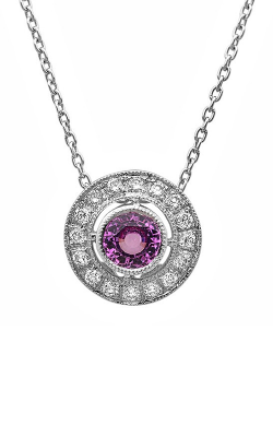 Beverley K Necklace C716A-DPS product image