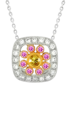 Beverley K Necklace C724A-DPSYS product image