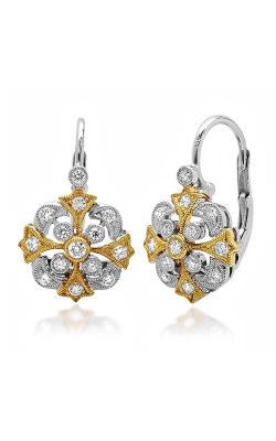Beverley K Earrings E735B-DDD product image