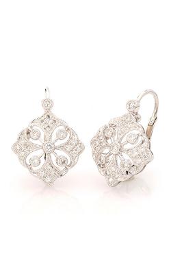 Beverley K Earrings E739B-DD product image