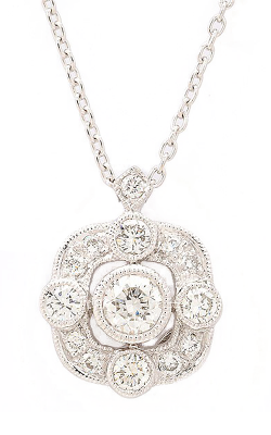 Beverley K Necklace C725B-DDD product image