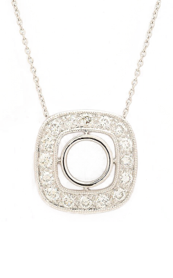 Beverley K Necklace C728A-DDM product image