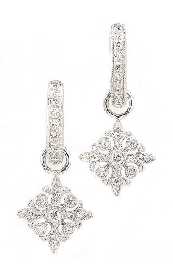 Beverley K Earrings E755HDP-DDD product image