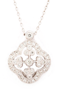 Beverley K Necklace C737B-DD product image