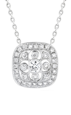 Beverley K Necklace C741A-DD product image