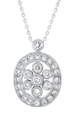 Beverley K Necklace C747B-DD product image