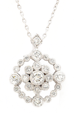 Beverley K Necklace C771B-DDD product image