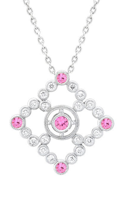 Beverley K Necklace C813-DPS product image