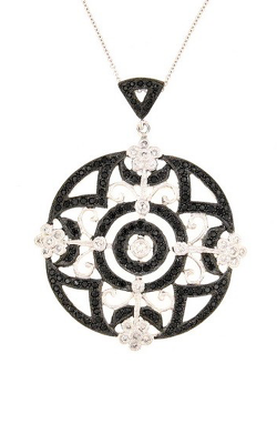 Beverley K Necklace C9257D-DBD product image
