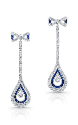 Beverley K Earrings E9493A-DS product image