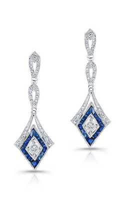 Beverley K Earrings E9496A-DS product image
