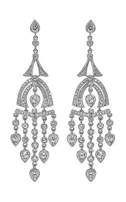 Beverley K Earrings E9948A-DWS product image