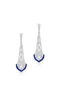 Beverley K Earrings E10442-DS product image