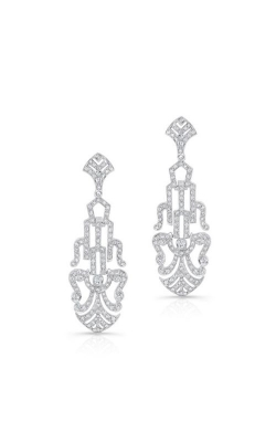 Beverley K Earrings E10463 product image