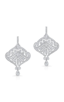 Beverley K Earrings E10469 product image