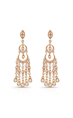 Beverley K Earrings E9305A-DDRD product image