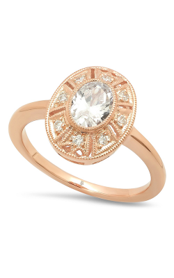 Beverley K Vintage Engagement Ring R11122 product image