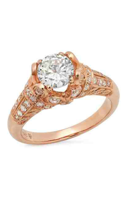 Beverley K Vintage Engagement ring R10600 product image